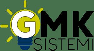 GMK Sistemi