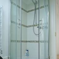 Bespoke Bathroom Design. Property In Cambridge.