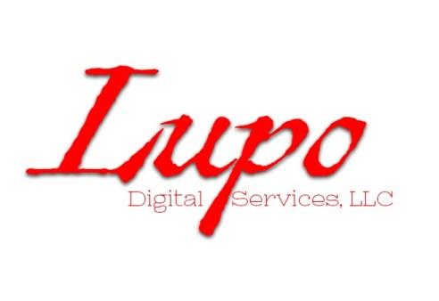 Lupo Digital Services, LLC