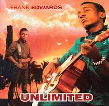 Photo of Frank Edwards – Oghene Doh Lyrics