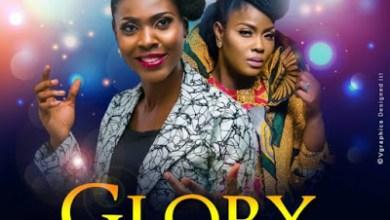 Photo of Almira – Glory to Your Name Lyrics