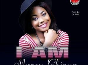 Photo of Mercy Chinwo – I am Lyrics
