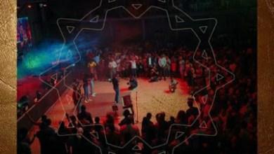 Photo of Folabi Nuel – Yeshua Lyrics & Audio