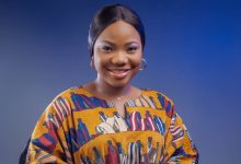 Photo of Mercy Chinwo's Biography, Amazing Facts