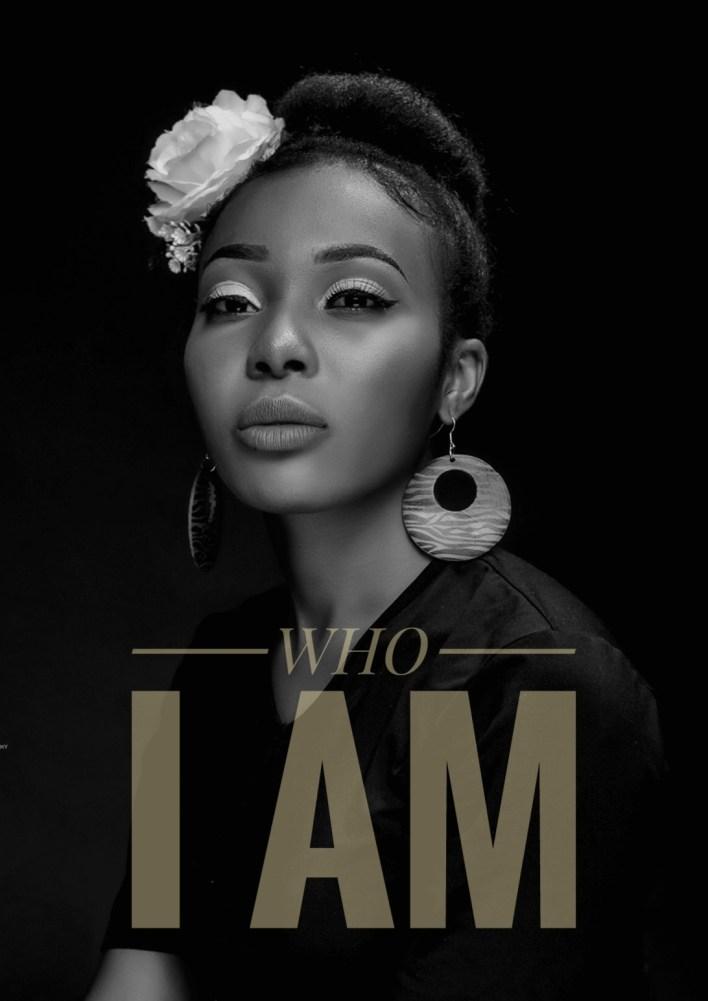 Melody Michaels - Who I Am Lyrics & Audio