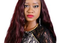 Photo of Nikki Laoye Biography – All you need to know about her