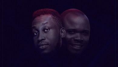 Photo of Minas ft. Prinx Emmanuel – Obim Dere Du Lyrics & Mp3