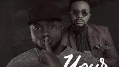 Photo of DJ D'mo ft. Henrisoul – Your Way Mp3 Download