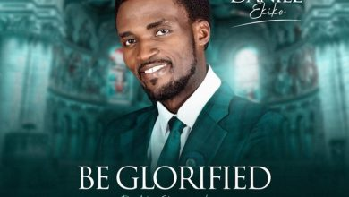 Photo of Daniel Ekiko – Be Glorified Live Mp3 Download