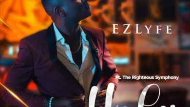 Photo of Ez Lyfe – Holy Mp3 Download