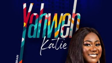 Photo of Katie – Yahweh Mp3 Download