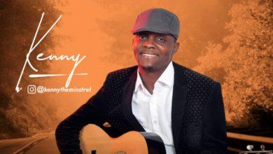 Photo of Kenny – Koseni To Dabire Lyrics & Mp3
