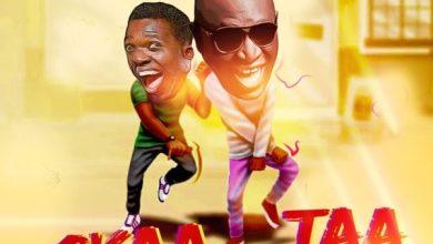 Photo of Sammie Okposo Ft. Akpororo – Skaataa Dance