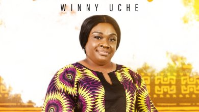Photo of Winny Uche – Ebubedike Lyrics & Mp3 Download