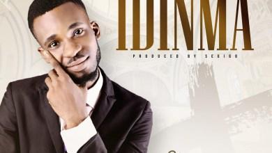 Photo of Efemena – Idinma Lyrics & Mp3 Download