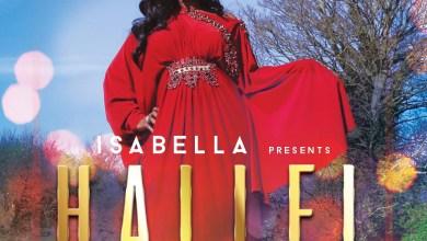 Photo of Isabella – Hallel Mp3 Download