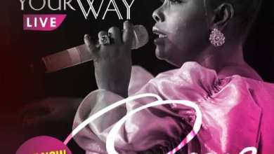 Photo of Onos – Have Your Way (Live) Mp3 Download