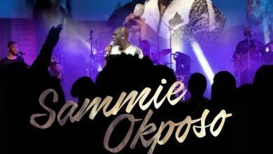 Photo of Sammie Okposo – Nigerian Worship Medley Mp3