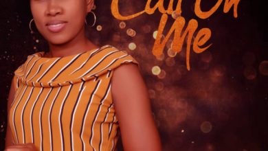 Photo of Yekach – Call On Me Mp3 Download