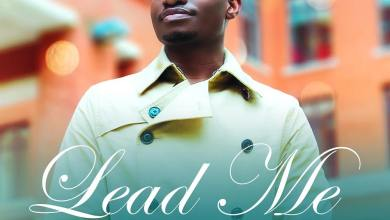Photo of Demilade – Lead Me Mp3 Download