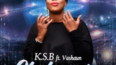 Photo of K.S.B – Eledumare Mp3 Download