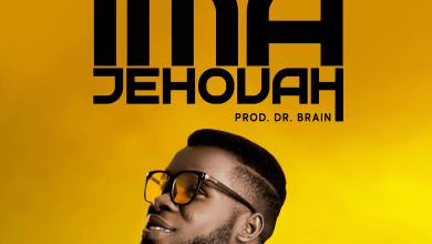 Photo of Chris Joshua – Ima Jehovah Lyrics & Mp3 Download