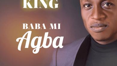 Photo of Femi King – Baba Mi Agba Mp3 Download
