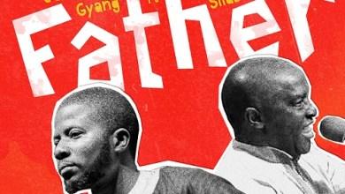 Photo of Jeremiah Gyang – Father Lyrics & Mp3 Download