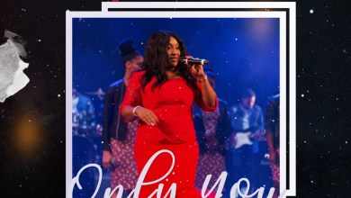Photo of Joyful Praise – Only You Mp3 Download