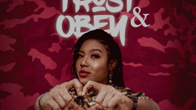 Photo of Same OG – Trust And Obey Lyrics & Mp3 Download