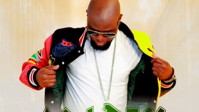 Photo of Dare D'vine – As I Dey Mp3 Download