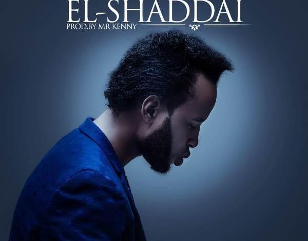 Desam - El Shaddai (Lyrics, Mp3 Download)