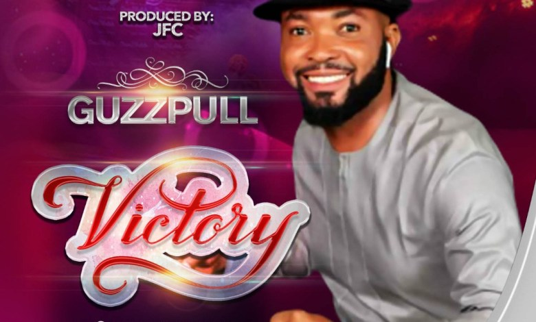 Guzpull - Victory (Lyrics, Mp3 Download)