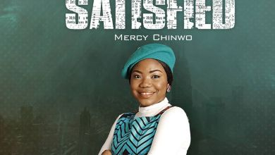 Photo of Mercy Chinwo – Strong Tower (Lyrics, Mp3 Download)