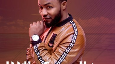 Photo of Osasmarvin – With Everything Lyrics & Mp3 Download