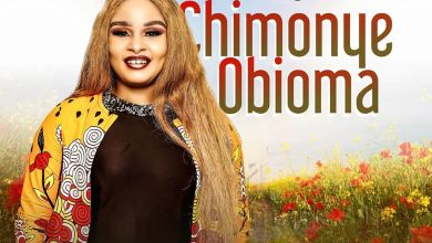 Photo of Dee Doris – Chimonye Obioma (Lyrics & Mp3 Download)