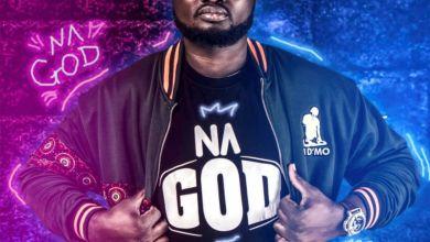 Photo of Dj D'Mo – Na God (Lyrics, Mp3 Download)