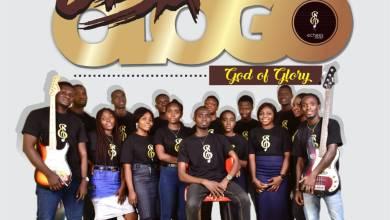 Photo of Echoes Of Seraph Crew – Oba Ologo (Lyrics, Mp3 Download)