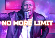Photo of Elijah Oyelade – No More Limit (Lyrics, Mp3 Download)