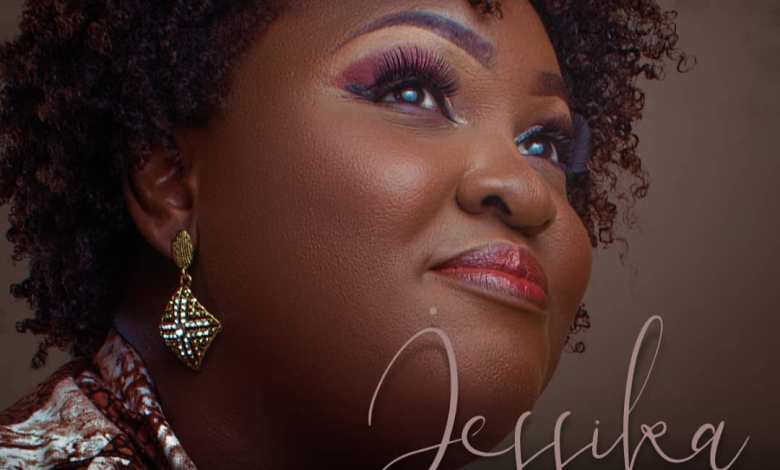 Jessika - I Believe (Lyrics, Mp3 Download)