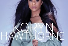 Photo of Koryn Hawthorne – Speak To Me (Video, Mp3 Download)