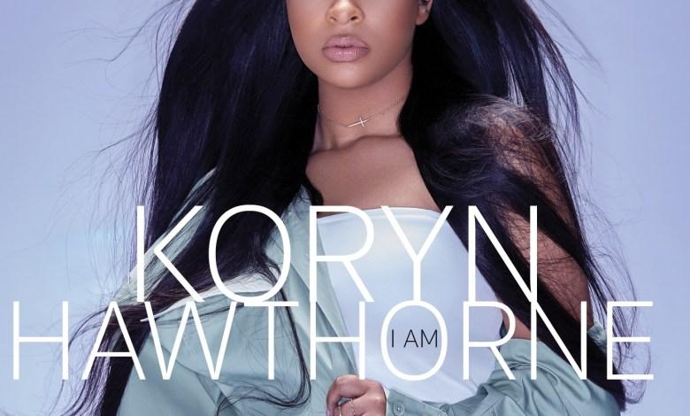Koryn Hawthorne - Speak To Me (Video, Mp3 Download)