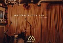 Photo of Maverick City Music – Promises (Lyrics, Mp3 Download)