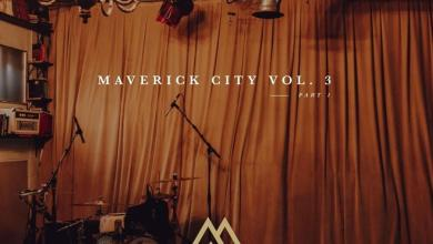 Photo of Maverick City Music – Promises (Lyrics, Mp3 Download)