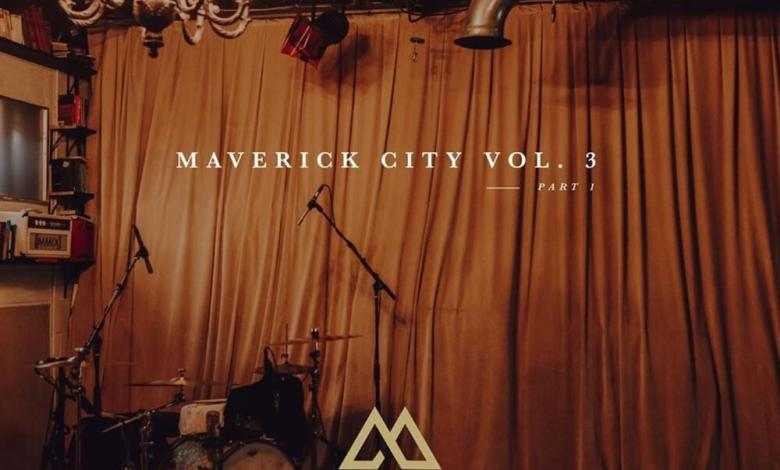 Maverick City Music - Promises (Lyrics, Mp3 Download)