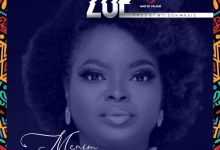 Photo of Menim – ZOE (Complete Lyrics, Mp3 Download)