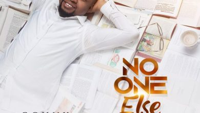 Photo of PChux – No One Else (MP3 Download)