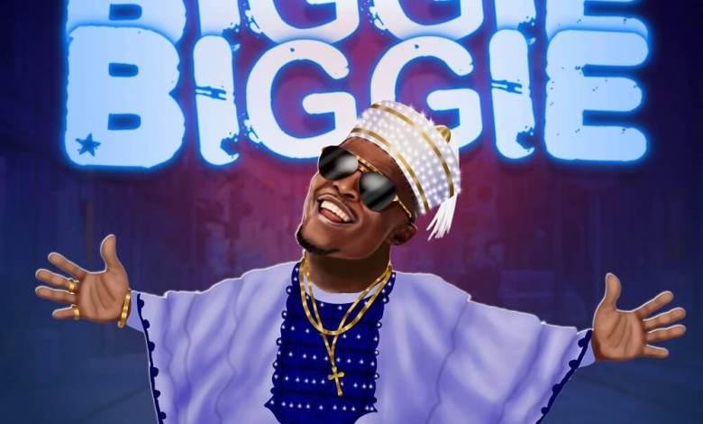 Testimony Jaga - Biggie Biggie (Mp3 Download)