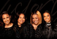 Photo of The Clark Sisters – His Love (Lyrics, Mp3 Download)