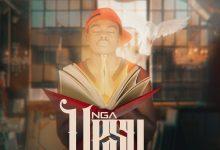 Photo of Waade – Nga Yesu (Lyrics, Mp3 Download)